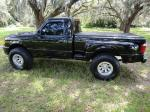 2004 Ford Ranger LIFTED Malvern PA