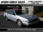 1995 Buick 4dr Sedan Special Perham MN