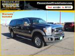 2011 Ford Lariat St Cloud MN