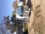 1978 Airstream Camper for ssle Thief River Falls MN