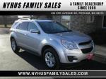 2011 Chevrolet 1LT Perham MN