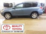 2006 Toyota Limited Fergus Falls MN