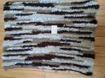 Homemade Crocheted Rugs Garfield MN