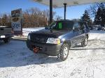 2004 Ford Explorer XLS 4X4 Menahga MN