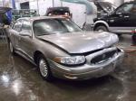 2002 Buick LeSabre Custom Long Prairie MN