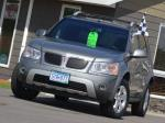 2006 PONTIAC TORRENT New London MN
