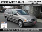 2004 Chevrolet Venture Ext WB LS Perham MN