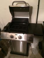 CharBroil Gas Grill Alexandria MN