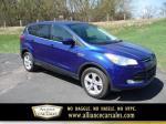2013 Ford Escape Edina MN