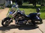 2006 Victory Kingpin $8,000 - Alexandria  MUST SEL Alexandria, MN