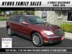 2007 Chrysler Pacifica Touring Perham MN