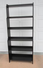 Ikea bookcase Alexandria MN