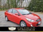2012 Hyundai Accent Edina MN