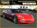 2005 Chevrolet Corvette St Cloud MN