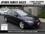2008 Honda Civic EX Perham MN