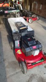Toro lawn mower $90 - 56308  Runs and works perfec Alexandria, MN