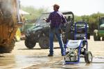 Yamaha Power Washers Evansville MN