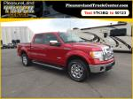 2012 Ford F-150 Lariat St Cloud MN