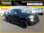 2014 Ford F-150 FX2 St Cloud MN