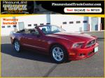 2014 Ford Mustang V6 St Cloud MN
