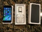 Iphone 7 $590 - Carlos, MN (56319)  128g new in bo Alexandria, MN