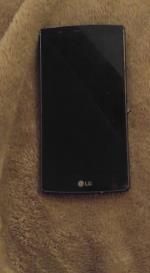 LG G4 $250 - Elbow Lake, MN (56531)  LG G4 unlocke Alexandria, MN