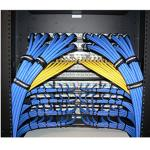 Networking And Telecommunication Providers Al Jubail