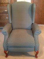 Chair/Recliner Alexandria MN
