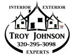 Troy Johnson LLC Expert Interior and Exteriors Willmar MN