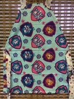 Paw Patrol Childs Reversible Apron Willmar MN