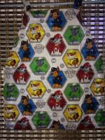 Paw Patrol Childs Apron Willmar MN