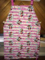 Disney Minnie Mouse Kids Apron Willmar MN