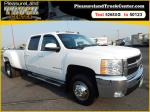 2007 Chevrolet Silverado 3500HD LT1 St Cloud MN