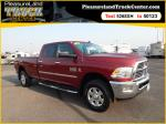 2014 RAM 2500 Big Horn St Cloud MN