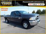 2015 RAM 2500 Tradesman St Cloud MN