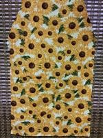 Majestic Sunflowers Childs Apron Willmar MN