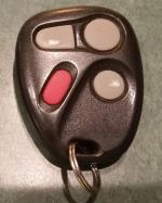 GM remote entry Loretto MN