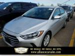 2017 Hyundai Elantra Edina MN