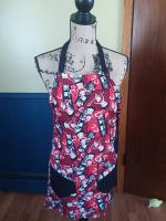 MADE TO ORDER APRONS Willmar MN