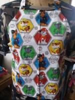 PAW PATROL Childs apron..ages 2-6 Willmar MN