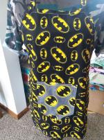 BATMAN ADULT ARPON... ONLY ONE Willmar MN