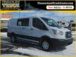 2016 Ford Transit Cargo 250 St Cloud MN
