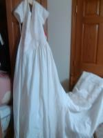 Wedding Dress Alexandria MN