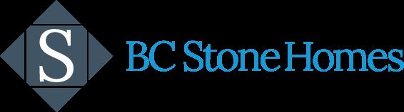 BC Stone Homes