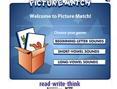 Pixmatch
