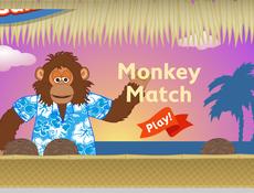 Monkeymatch