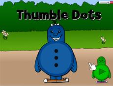 Thumbledots
