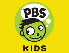 Pbs kids logo 640x480 300x225
