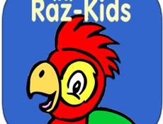 Razkids copy