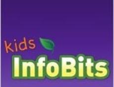 Info bits